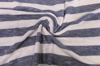 Boardwalk Beach Stripe